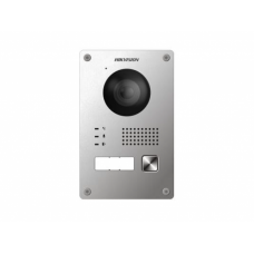 Hikvision DS-KV8103-IME2 2Мп IP панель