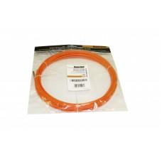 Hyperline CPS-GP3.5-B-20M Устройство для протяжки кабеля мини УЗК в бухте, 20м