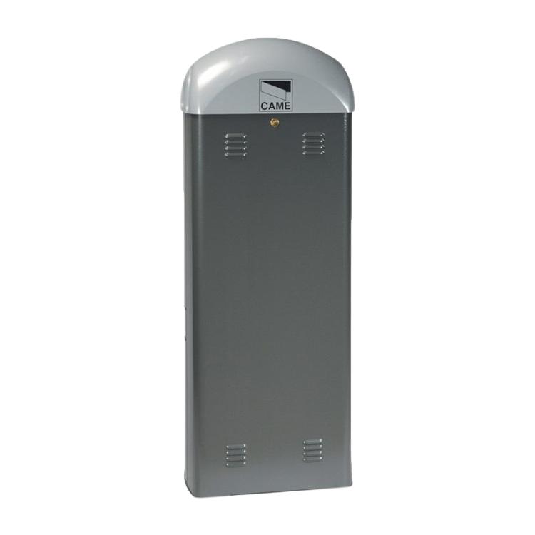 CAME GARD 3000 Шлагбаум (комплект с дюралайтом)