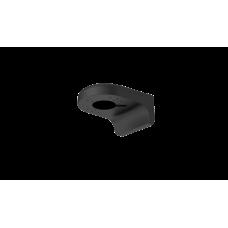 RVI-1BWM-4 black Настенный кронштейн