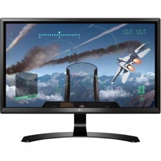 LG 24UD58-B ЖК монитор