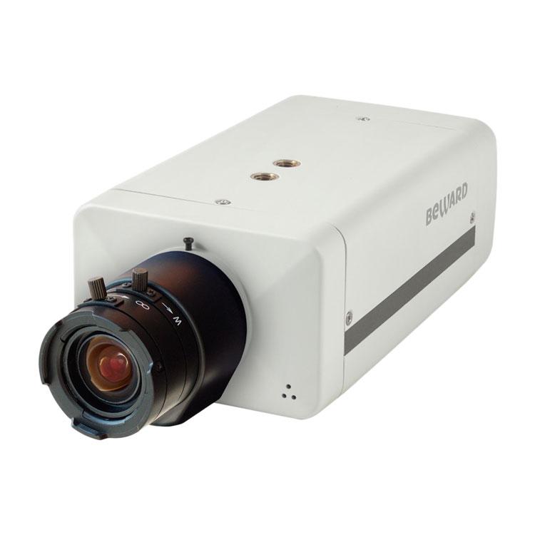 BEWARD B1510 IP камера