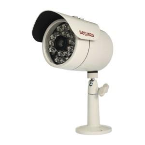 BEWARD N6603 IP камера