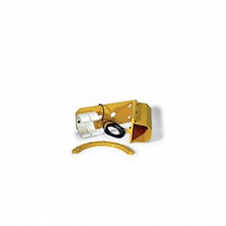 CAME 001G03000 Устройство защиты стрелы
