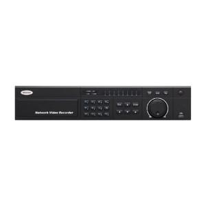 BEWARD BK2832H IP видеорегистратор