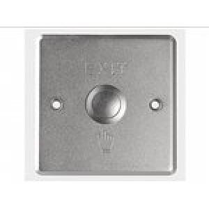 DS-K7P01 Механическая кнопка выхода