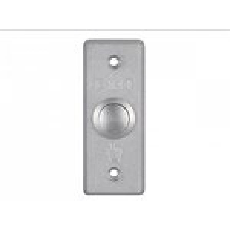 DS-K7P02 Механическая кнопка выхода