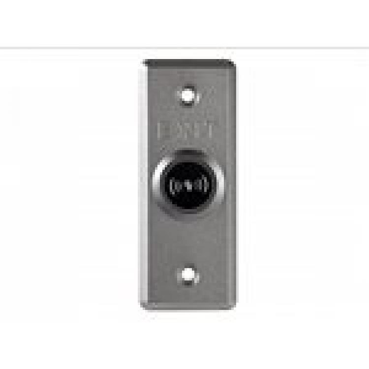 DS-K7P04 Бесконтактная кнопка выхода