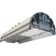 Технологии Света TL-STREET 57 PR Plus LC (Д) Светильник уличный