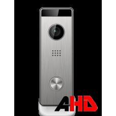 Tantos Triniti HD вызывная панель
