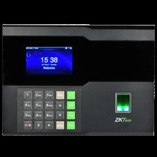 ZKTeco IN05-A Терминал учета рабочего времени