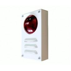 Арсенал безопасности Гром-12К исп.3 оповещатель светозвуковой