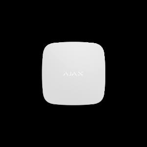 Ajax LeaksProtect (white) Беспроводной датчик затопления