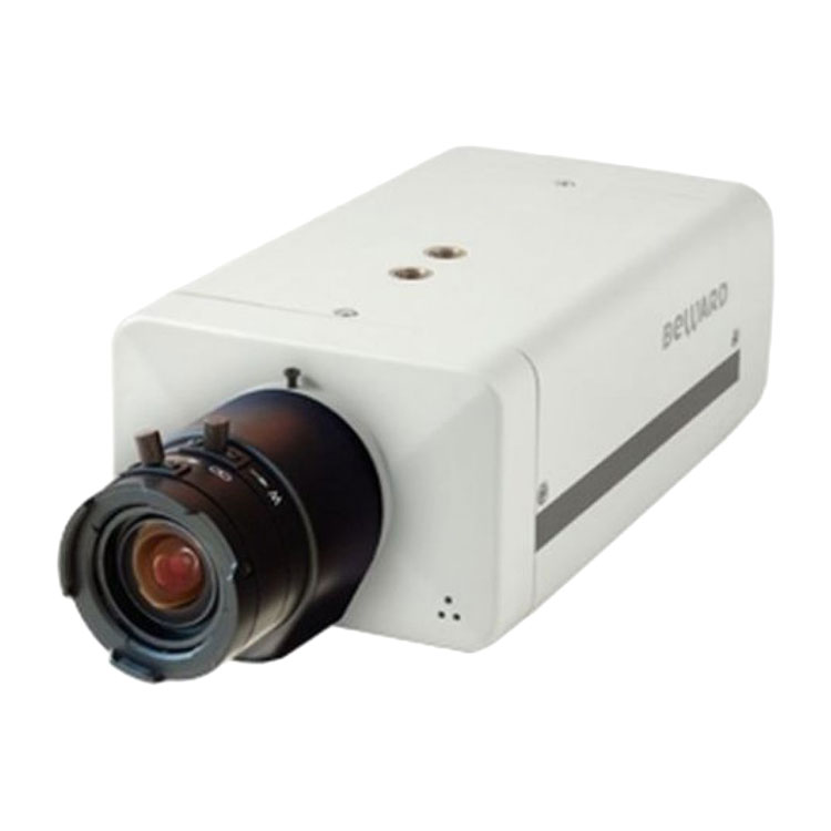 BEWARD B2710 IP камера