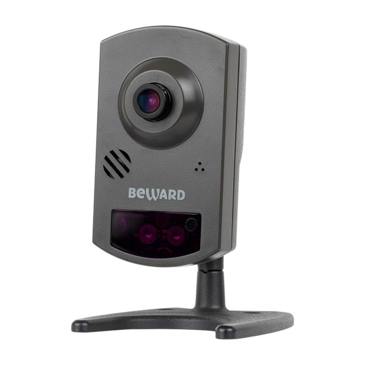 BEWARD BD46C IP камера