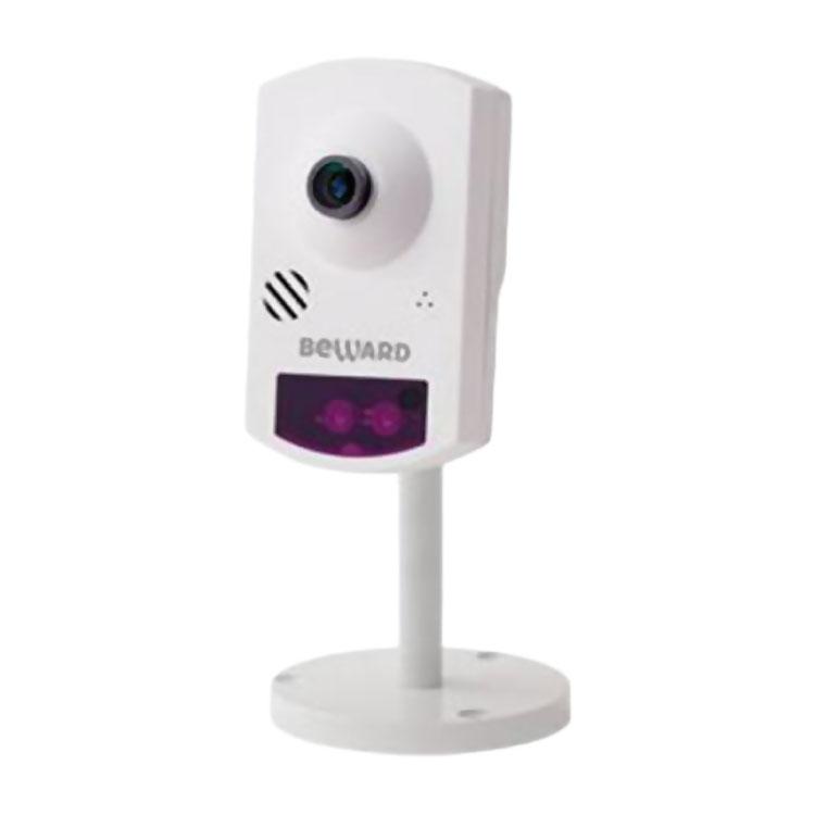 BEWARD BD43CW IP камера