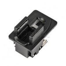ZkTeco FPV10M гибридный биометрический модуль проверки вен пальца