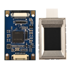 ZkTeco Bio30M Биометрический считыватель отпечатков пальцев