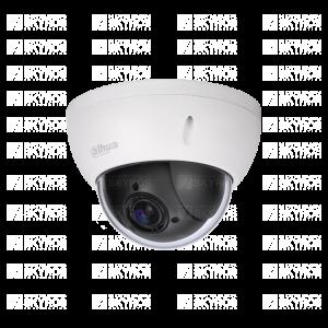 Dahua DH-SD22204I-GC HDCVI камера