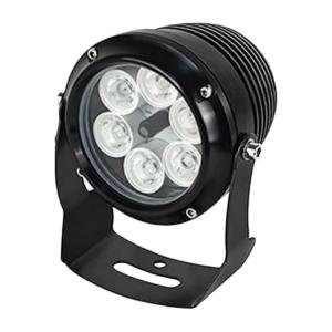 BEWARD LIR6 ИК прожектор