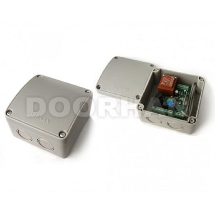DoorHan CV-01 Блок дистанционного управления