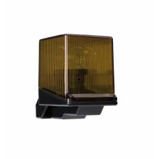 FAAC 410013 LIGHT 220В Лампа сигнальная
