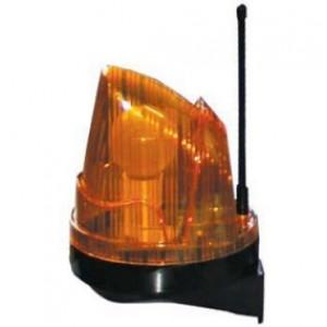 DoorHan LAMP Лампа сигнальная с антенной