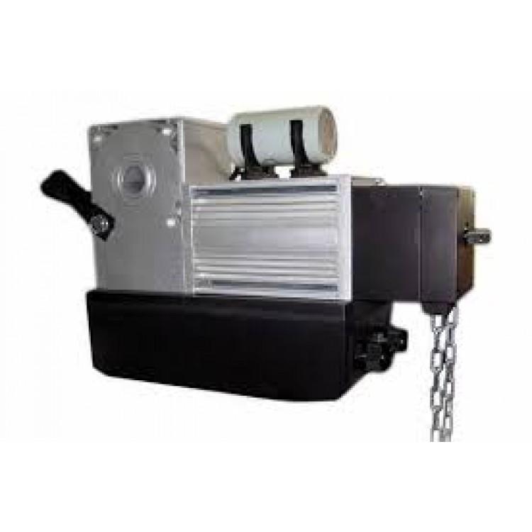 DoorHan Shaft-30 IP65KIT Комплект привода