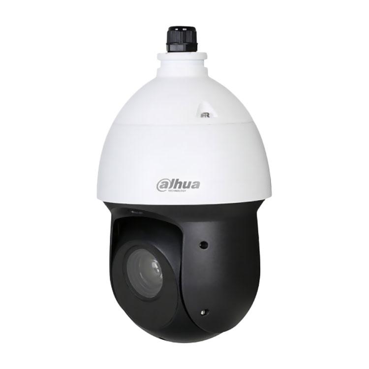 Dahua DH-SD49225I-HC HDCVI камера