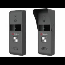 HiWatch DS-D100P вызывная панель