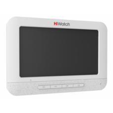HiWatch DS-D100M монитор