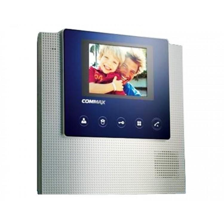 Commax CDV-35U VIZIT Монитор видеодомофона
