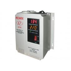 Ресанта Lux АСН- 1 000 Н/1-Ц Стабилизатор