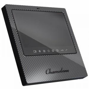 Chameleon №5 Model S Домофон