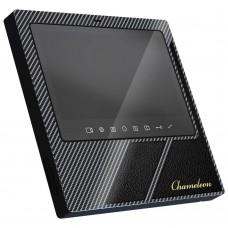 Chameleon №7 Model S Домофон