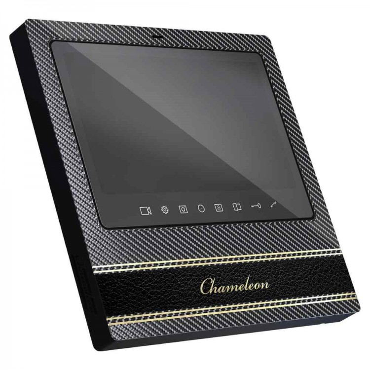 Chameleon №8 Model S Домофон
