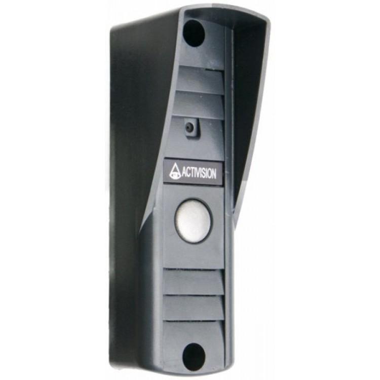 Activision AVP-505 (PAL) Вызывная панель (темно-серая)