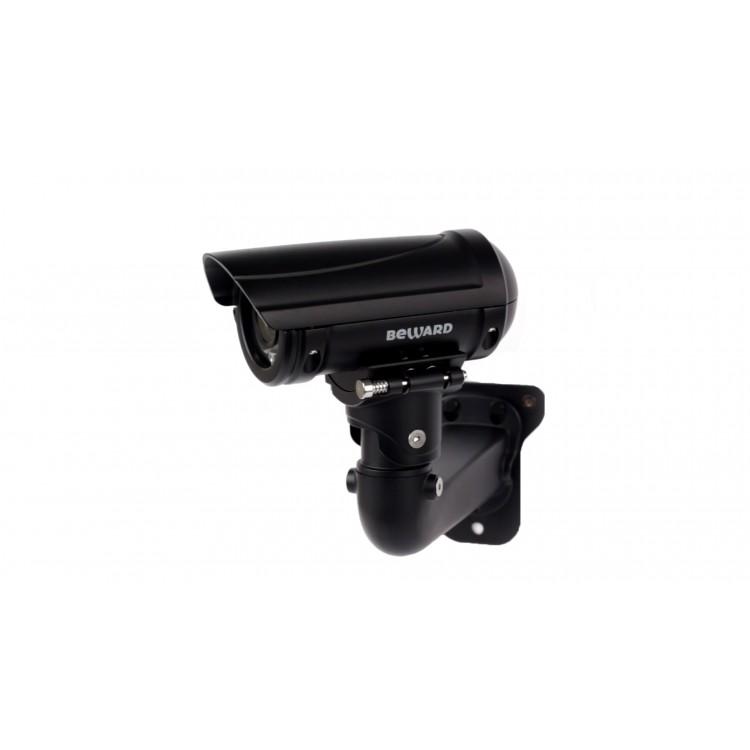 BEWARD B2710RZQ IP камера