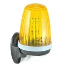 AN-Motors F5000 Сигнальная лампа диодная универсальная