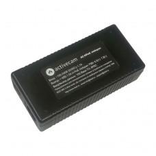 ActiveCam AC-HPoE midspan POE инжектор