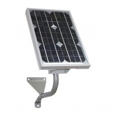 Бастион SOLAR.BATTERY 15W Батарея
