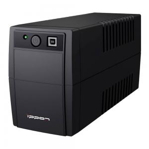 Ippon Back Basic 650 Euro (383323) ИБП