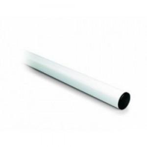 CAME G04000 Стрела круглая алюминиевая 4 м.