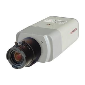 BEWARD BD4685 IP камера