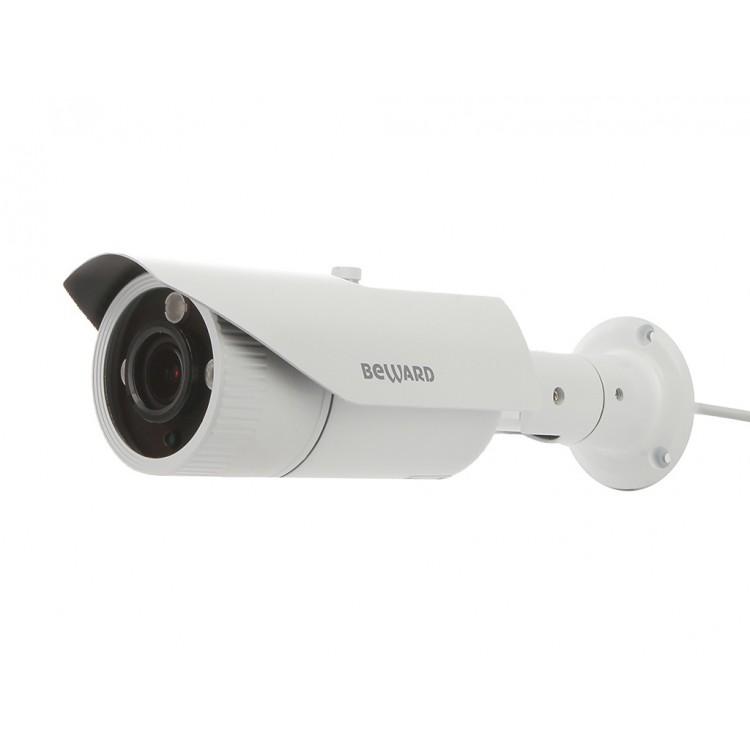 BEWARD B1510RV IP камера