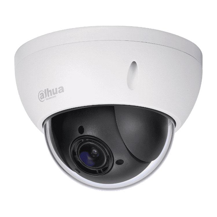 Dahua DH-SD22204T-GN IP Камера