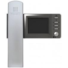 VIZIT M428C Монитор видеодомофона.