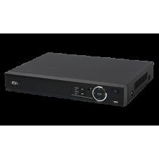 RVi-R08LB-С Видеорегистратор
