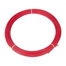 REXANT 47-1100 Протяжка кабельная