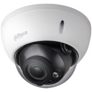 Dahua DH-IPC-HDBW2431RP-VFS (2,7-13,5мм) Видеокамера